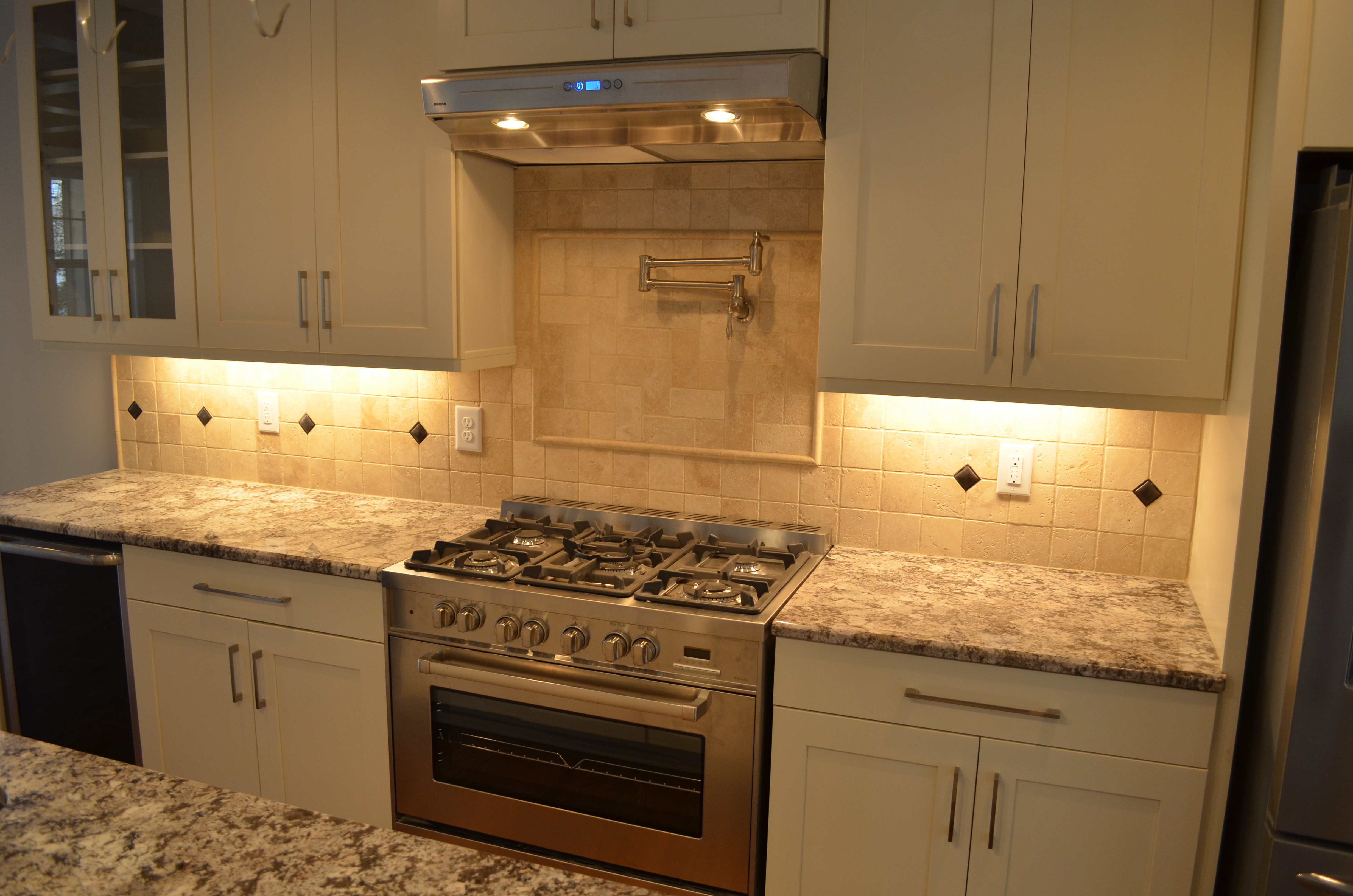 sale nc providence charlotte for countertop dsc granite blogsview luxury home basement plantation in countertops