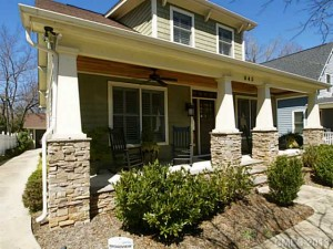 643 McAlway Road, Cotswold, Charlotte, NC