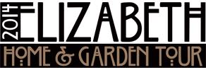 2014-Elizabeth-Home-And-Garden-Tour-Gen-Logo