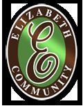 2Elizabeth-Community-Logo41