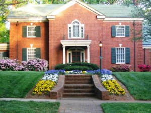 Dilworth Home Charlotte (12)
