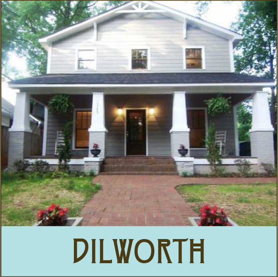 Bungalows Of Charlotte Charlotte Nc Homes For Sale In
